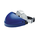 3M H8A Deluxe Ratchet Headgear - 5 Each/Case