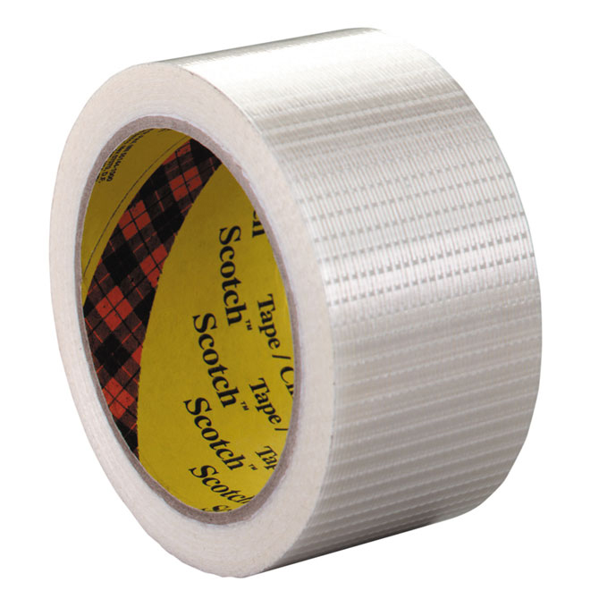 3m Thermosetable Glass Cloth Tape 3650 3m United States