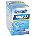Physicians CARE® Antacid- 420 mg, 2 Per Package, 50 Packages Per Box