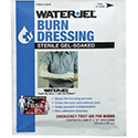 North® by Honeywell Water-Jel® Sterile Gel-Soaked Burn Dressing- 4 x 16""