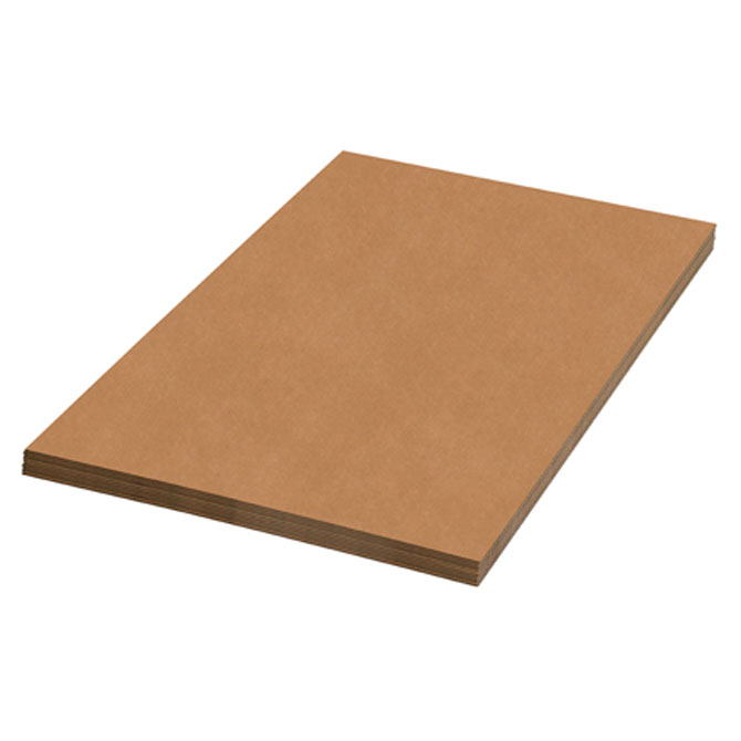24 x 48 chipboard sheets 024 thick 2940 skid bgr
