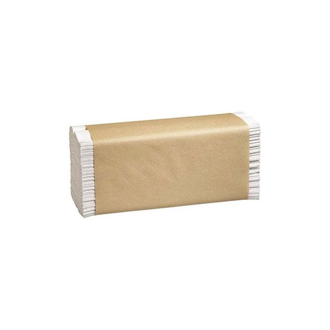 BGR Packaging   13 x 10