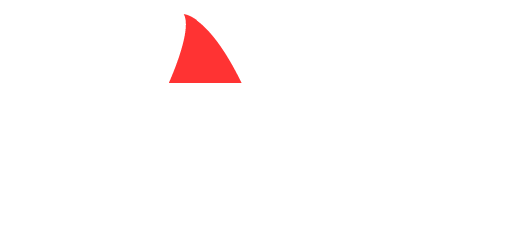 Triangle Label is now BGR Label Printing