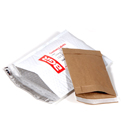Envelopes and Mailers