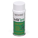 Medique® 3 Ounce Aerosol Itching Relief Spray